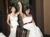 buangan-wedding1