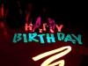 nicole-delacruz-18th-birthday30