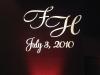fh-monogram