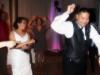 aw_dancing