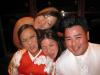 okawa-weddding-17