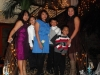 sps-mother-son-dance-081-14-12