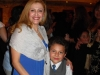 sps-mother-son-dance-131-14-12