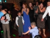 sps-mother-son-dance-171-14-12