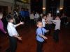 sps-mother-son-dance-261-14-12