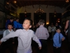 sps-mother-son-dance-291-14-12