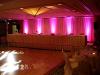 uplighting-pink