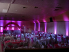 uplighting-pink2